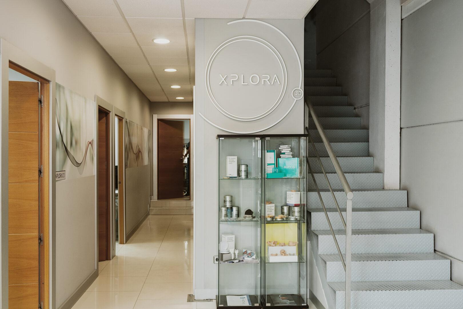 fotograifa-interiorismo-oficinas-xplora-laboratorios-madrid-arquitectura