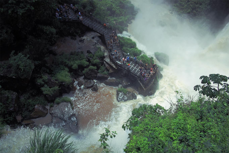 cataratas-iguazu-argentina-documental-fotoreportaje-paisaje