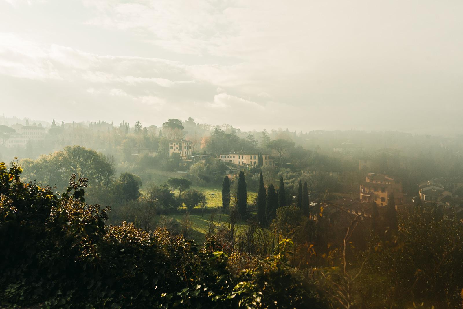 documental-viajes-paisaje-toscana-florencia-amanecer