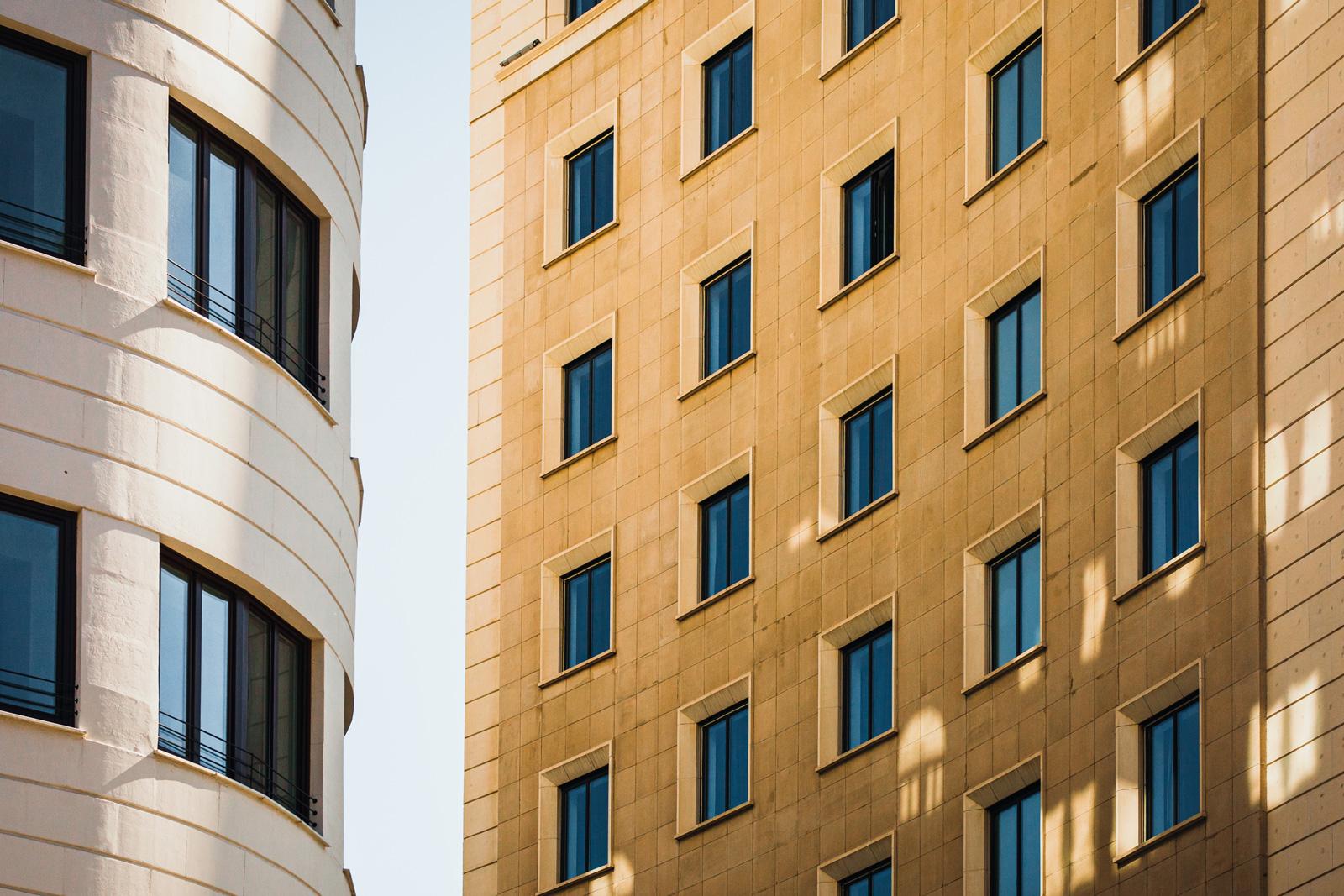arquitectura-fotografia-edificios-gran-via-madrid