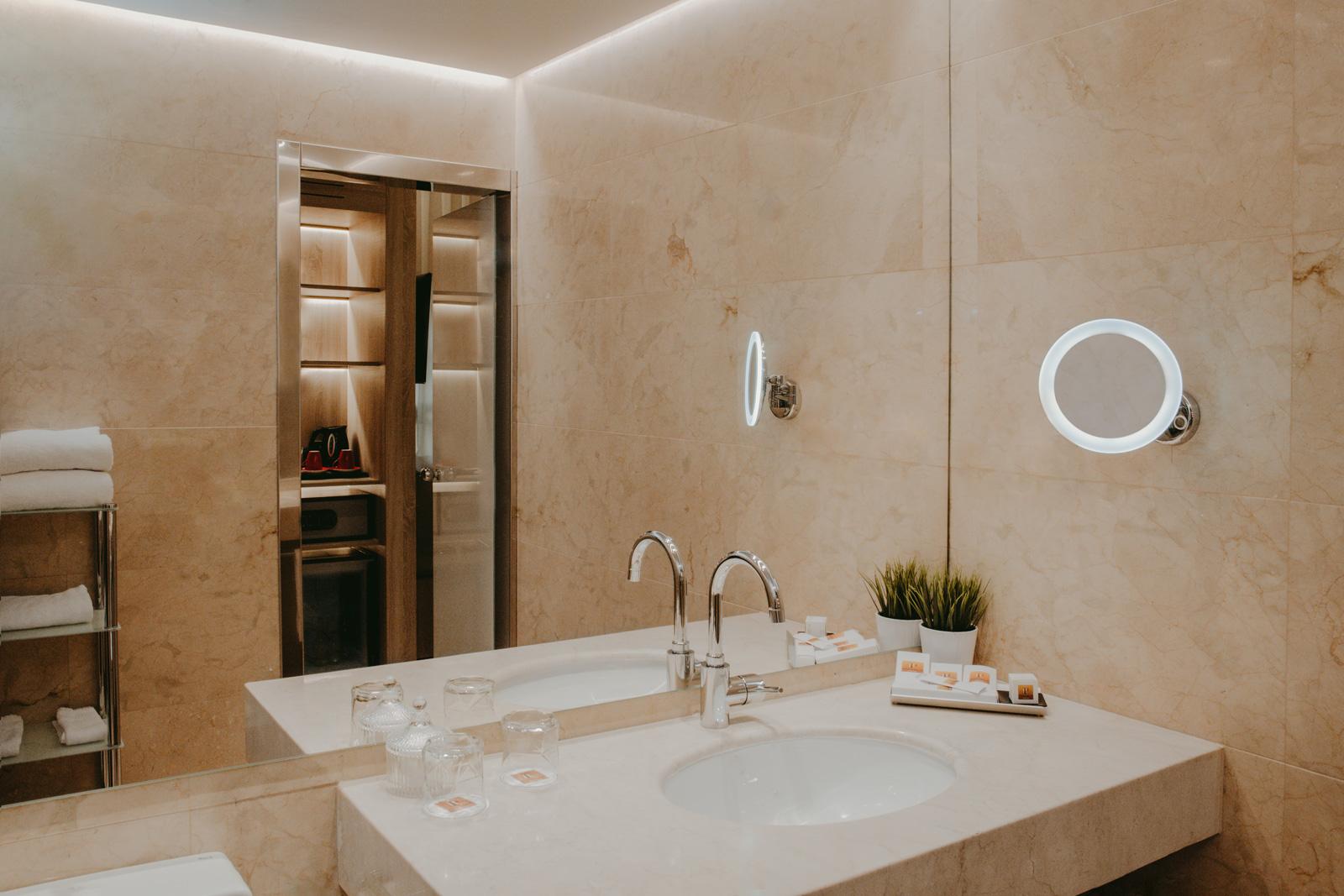fotografia-interiorismo-madrid-hotel-preciados-granvia-baño