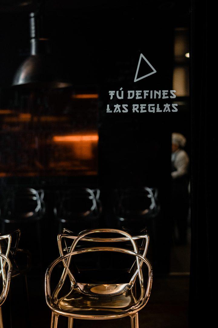 fotografia-interiorismo-madrid-restaurante-evento