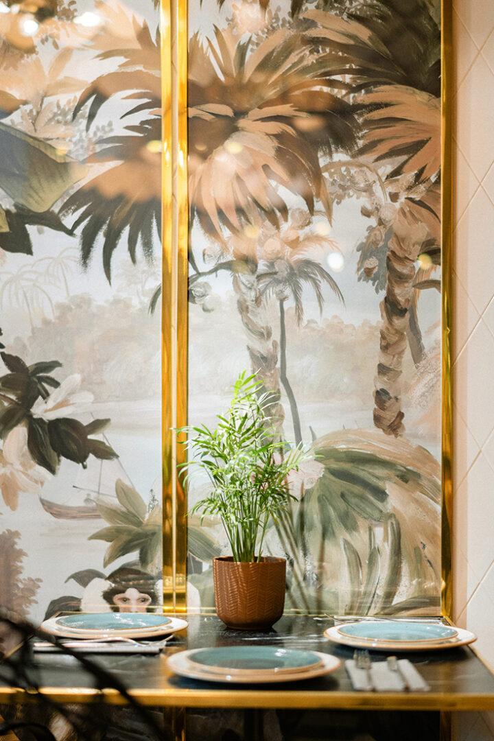 fotografia-interiorismo-mesas-madrid-restaurante-bangalore