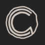 caroguetxe_logo_icon